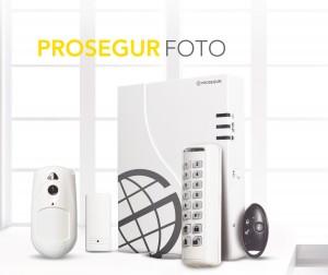 PROSEGUR FOTO